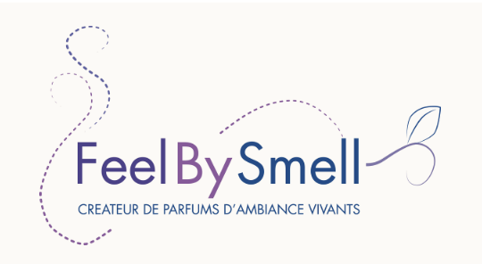 Feel By Smell